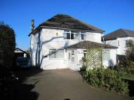 4 bed Detached house in Torrisholme Road...