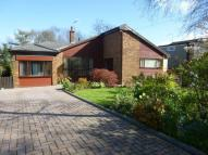 Detached Bungalow for sale in Kempton Road...
