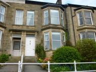 Terraced property for sale in Belle Vue Terrace...