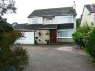 4 bedroom Detached property for sale in Lancaster Road, Cockerham