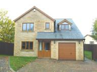 4 bed Detached property in Chapel Lane, Overton