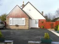 Detached Bungalow for sale in Broadacre Close, Caton...