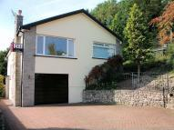 4 bed Detached property in Briery Bank, Arnside