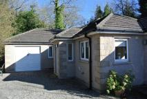 Detached Bungalow for sale in Lindeth Road, Silverdale