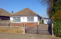 Detached Bungalow for sale in Green Lane, Lancaster