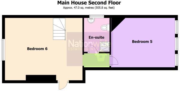 3 Brooklands Main House SF.jpg
