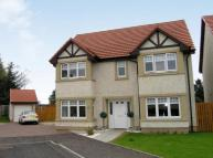 Detached house for sale in Nursery Drive...