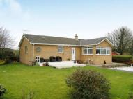 Stevenston Bungalow for sale