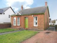2 bedroom Bungalow for sale in Main Street, Dreghorn...