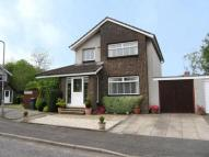3 bed Detached property in Killoch Way, Girdle Toll...