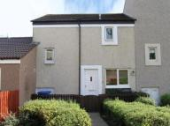 2 bed Terraced home in Campsie Way...