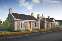 3 bed new development in Fairways View...