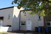 Kilpatrick Place Terraced house for sale
