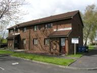 2 bed Flat for sale in Woodmill, Kilwinning...