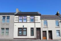 2 bed Flat in Boglemart Street...