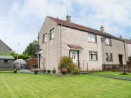 3 bed semi detached property in Carmel Drive, Springside...