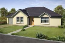 Bungalow in Off Sandy Road, Irvine