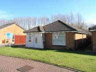 3 bed Bungalow in Wardlaw Gardens...