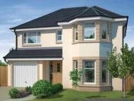 4 bed new home for sale in Off Sandy Road, Irvine