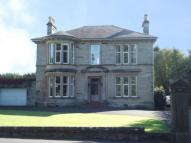 5 bed Detached property for sale in Dalry Road, Kilwinning...