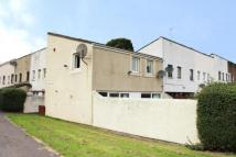 4 bed End of Terrace property in Gigha Lane, Broomlands...