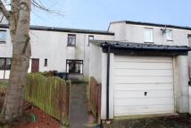 3 bed Terraced home for sale in Fintry Place...