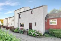 4 bed Terraced house in Drummuir Foot...
