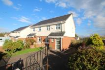 semi detached house for sale in Overtoun Road...