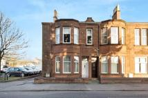 2 bedroom Flat for sale in Dundonald Road, Dreghorn...