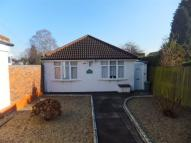 Detached Bungalow in Walmley Road...
