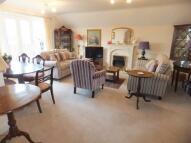 2 bedroom Flat for sale in 55 Hill Village Road...