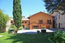 Farm House for sale in Umbria, Perugia, Spoleto