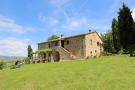 4 bedroom Farm House in Tuscany, Siena...