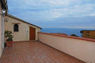 3 bedroom Apartment for sale in Tuscany, Grosseto...