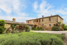 7 bed Farm House for sale in Tuscany, Siena, Siena