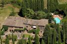 21 bedroom Farm House for sale in Chiusi, Siena, Tuscany