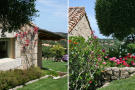 3 bedroom Villa for sale in Sardinia, Olbia-tempio...