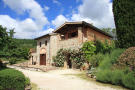 Country House in Umbria, Perugia, Corciano