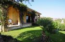 Villa in Sardinia, Olbia-tempio...