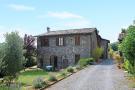 4 bedroom Farm House in Umbria, Terni, Orvieto