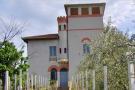 4 bedroom Villa for sale in Umbria, Perugia...