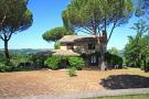 Farm House for sale in Umbria, Terni, Orvieto