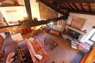 2 bedroom Apartment in Tuscany, Grosseto...