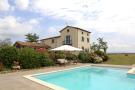 Villa in Lazio, Viterbo, Viterbo
