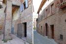 Apartment for sale in Città della Pieve...