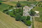 Farm House in Spoleto, Perugia, Umbria