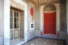 Apartment for sale in Roma, Rome, Lazio