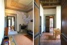 Apartment in Roma, Rome, Lazio