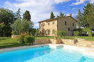 5 bedroom Farm House in Cetona, Siena, Tuscany