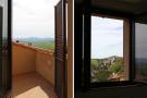 Flat for sale in San Casciano dei Bagni...